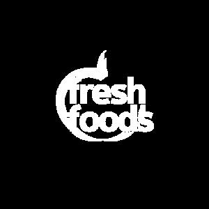 freshfoods_Logo_Negativ
