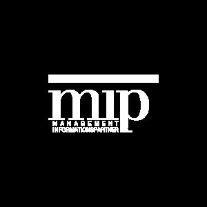 mip_Logo_Negativ