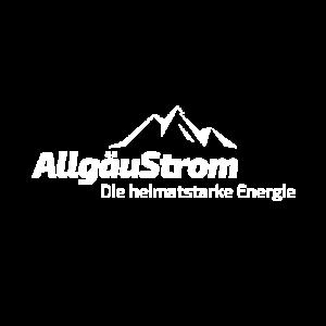 AllgaeuStrom_Logo_Negativ