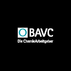 BAVC_Logo_Negativ