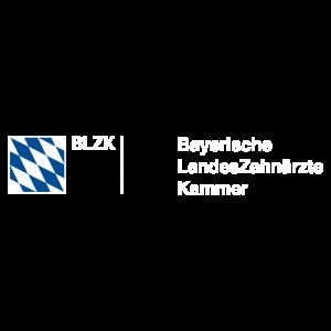 BLZK_Logo_Negativ