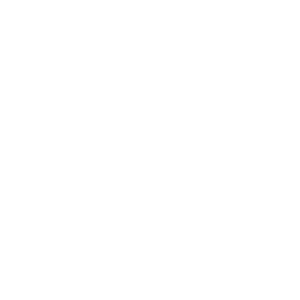 Grill_Jack_Logo_Negativ
