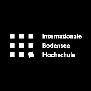 IBH_Logo_Negativ