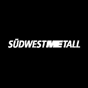 Suedwestmetall_Logo_Negativ