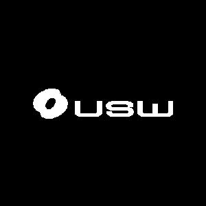 USW_Logo_Negativ