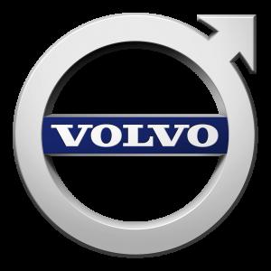 Volvo-logo-2014-1920x1080