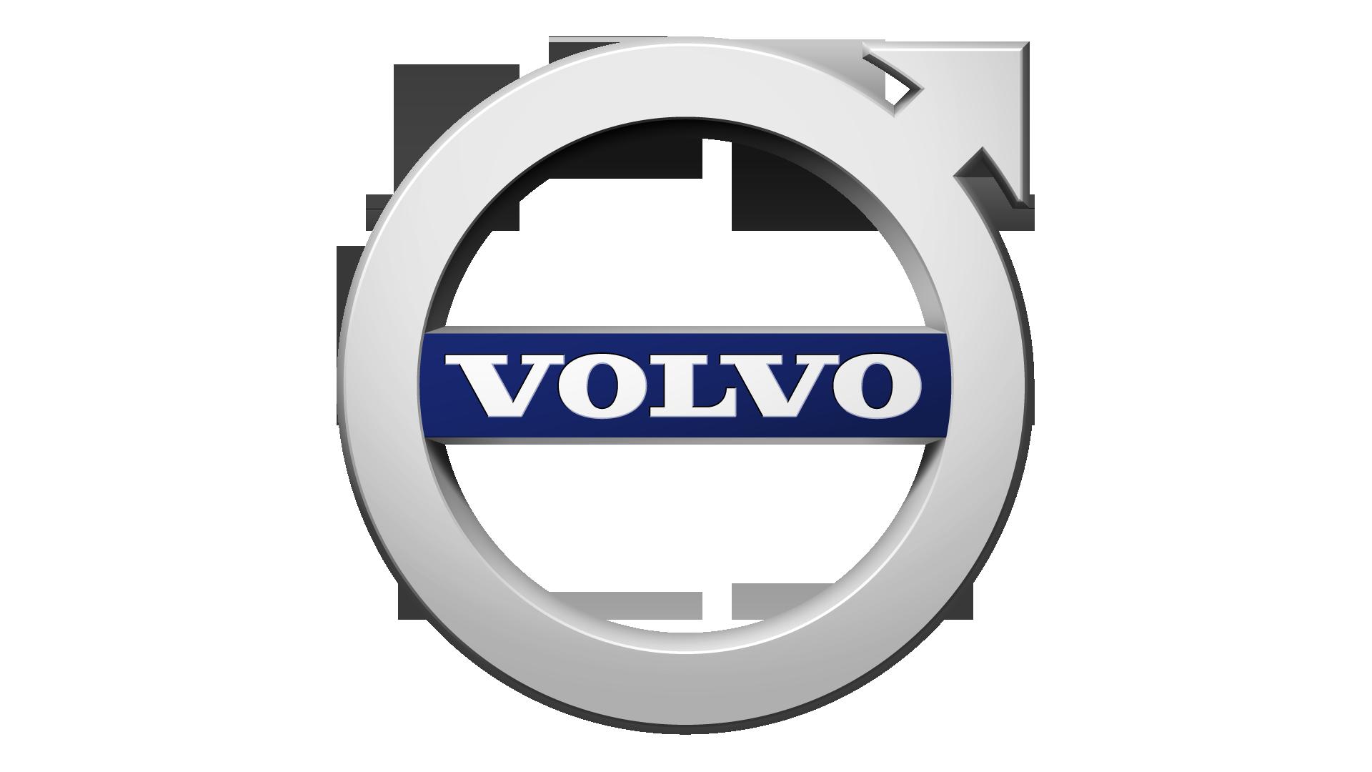 Volvo CH