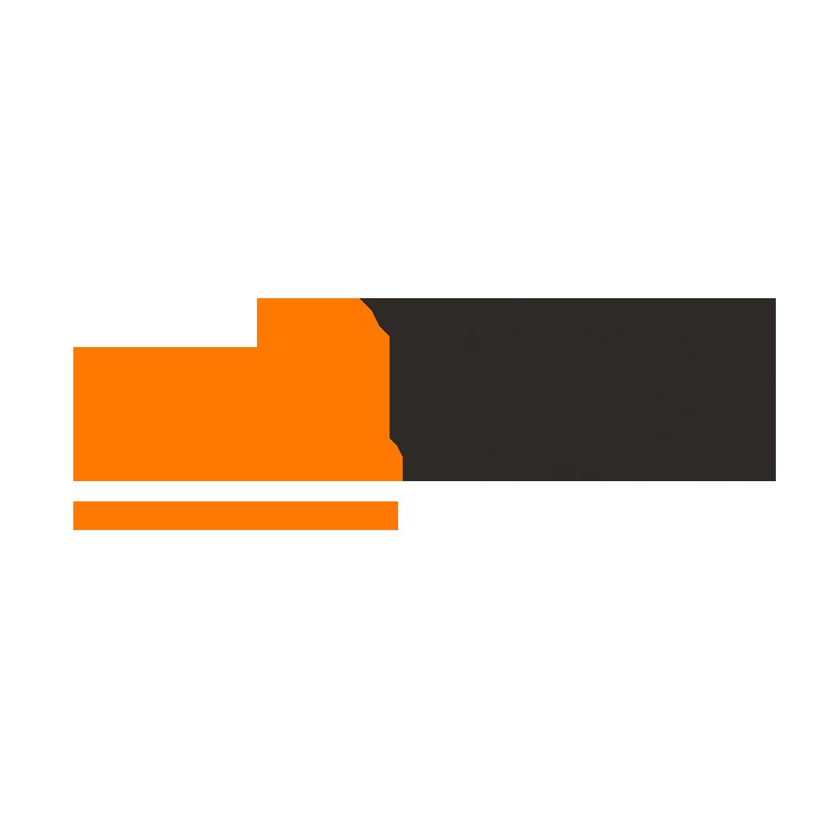AllLite