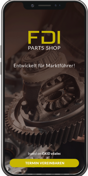 001_FDI_Parts-Shop-Phone2