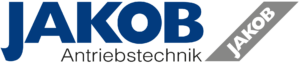 Logo Jakob Antriebstechnik Referenz Online Shop